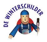 Wolkers Schilderwerken - winterschilder Amsterdam